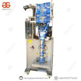Vertical Milk Powder Packing Machine, Chili Powder Filling Machine Suppliers