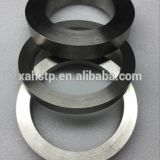 tungsten alloy rngs