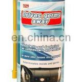 SUN Air Conditioner Deodrant (for car)