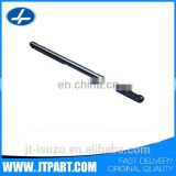 888T17322DA for Transit V348 genuine parts car gear fork rod