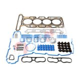 Cylinder Head Gasket Set Fit For CHEVROLET COLORADO (16-VALVE) VIN CODE 9 2.9L (2921CC 178CID) L4 DOHC OEM HS26389PT