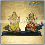 SGE168,165 High Quality Products Ganesh Gifts