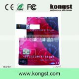 Bulk card usb stick gadget usb memory usb shenzhen factory price usb manufacturer free sample
