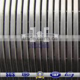 304 stainless steel petroleum oil filter mesh
