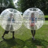 2014 New Product Inflatable Human <b>Bumper</b> <b>Ball</b> with <b>Factory</b> Price
