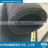 Wear-resistant sand blasting rubber hose in low price