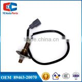 89463-20070 8946320070 Oxygen Sensor Lambda Probe O2 Sensor Air Fuel Ratio Sensor For Toyota Carina Avensis