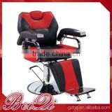High quality barber shop pole equipment,wholesale used beauty hair salon premium chairs for sale