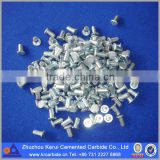 tungsten carbide winter car tire studs