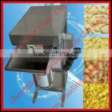 High efficiency and quality garlic/ginger/onion crusher 008615138669026