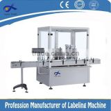Full Automatic Plastic Bottle Water Filling Machine                                                                         Quality Choice