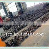 Factory From China--Germany Type Semi Trailer Suspension