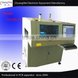 automatic labeling machine/semi automatic labeling machine for Electronic Appliances Production Line