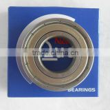 Original Nachi deep groove ball bearing made in Japan 6206 ZZE