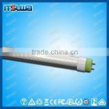 Compatible Rotating end cap LED tube 1200mm, defectives free replacement, No Reason to Return