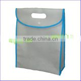 customized non woven bag , fashion non woven bag
