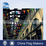 bunting string flags banner