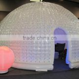 LED lighting inflatable photo booth for sale                                                                         Quality Choice                                                     Most Popular