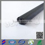 building industry loop seal for door window