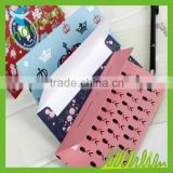 Wholesale Mini Gift Paper Envelope For Gift Cards                                                                         Quality Choice