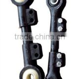 oem trailer truck tractor L1 trycicle auto parts good quality factory Adjustable torque arm screw