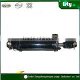 tractor hydraulic cylinder parts tractor steering cylinder Tractor fuel tank Oil cylinder