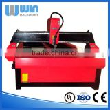 Made in China P1530 Hobby CNC Plasma Cutter
