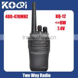Soccer Referee Equipment uhf 400-470mhz 2014 new