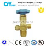 high quality CNG cylinder Valve QF-2 Type