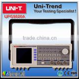 Best DDS Function Generators UNI-T UTG9020A