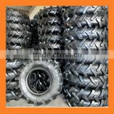 three wheel motorcycle tyre