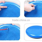 Anti Burst Fitness Exercise Yoga Ball Balancing Stability Cushion
