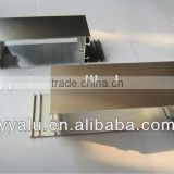 Egypt Aluminum profiles for windows and doors;Egypt window aluminum profiles;Egypt aluminum profiles