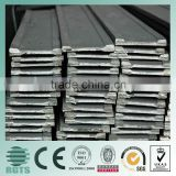 2015 hot rolled Bulb flat steel profiles/ bulb profile/ bulb flat bars ABS-A for shipping building