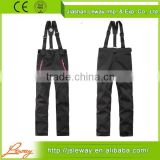 Top products hot selling new 2014 climbing mens baggy pants