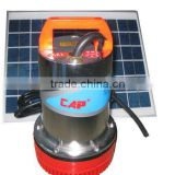 12V 24V SOLAR WATER PUMP connect to panel directly used for water machine                                                                         Quality Choice