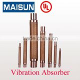 Stainless Steel & Copper Vibration Absorber / Vibration Eliminator in Air Conditioner Parts