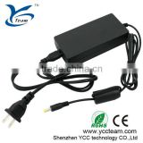 Factory price ac adapter power supply for ps2-70000,power adapter for ps2,video game accessories