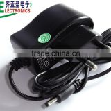 6w ac dc switching power supply phone charger