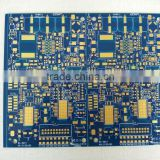 used pcb manufacturing equipment led light pcb board design super capacitor 2.5vf