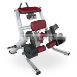 Commercial fitness equipment plate loaded gym Kneeling Leg Curl (FW5-007)