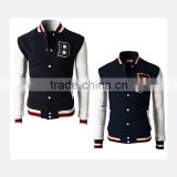 custom bomber jacket men,sublimation bomber jacket                                                                         Quality Choice