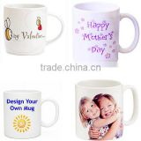 Digital Mug Heat Press/ Mug Machine/ Mug Printing/ Sublimation Press For Mug, High Quality Printing Machine For Mug,Mug Heat Pre