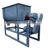 Good quality double ribbon screw mixer with high efficiency