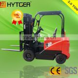 2 Ton Hot Sale Batteries For Forklift Trucks Price Electric