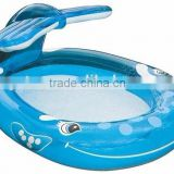 inflatable baby kids swimming float fun play water pool                                                                         Quality Choice