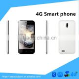 Factory Dual sim standby android 4 inch mobile phone 4G LTE Mobile                                                                         Quality Choice