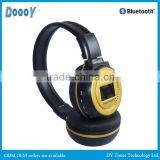 lcd display 2014 best sale bluetooth headset