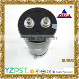 washing machine dc link capacitor cl21 250v