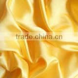 changxing 2014 hot sale 100% polyester cheap satin wholesale fabic china